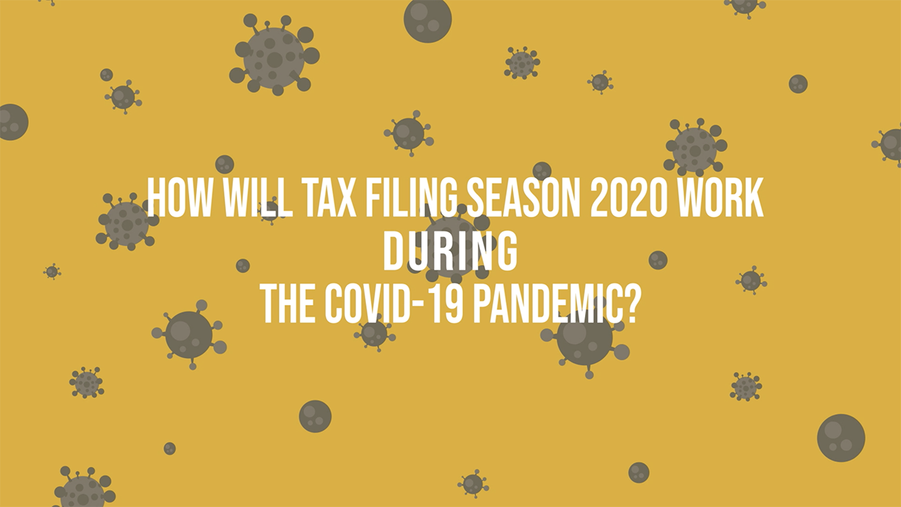 tax_2020.png